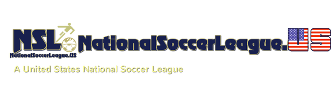 NationalSoccerLeague.US